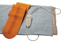 Drive Medical 10890