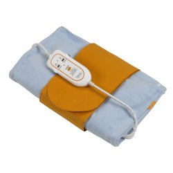 drive™ Therma Moist Heating Pad