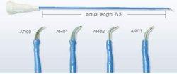 Symmetry Surgical AR00