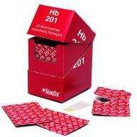 Hemocue 111715