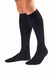 Jobst® Compression Socks