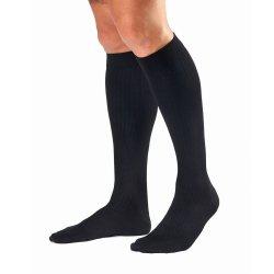 JOBST® Knee High Compression Socks, Small