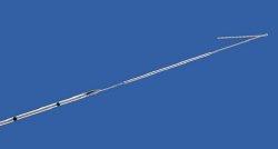 Izi Medical Products G03507