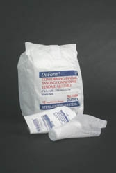 Derma Sciences Duform Conforming Bandage