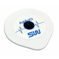 S & W Healthcare 540C