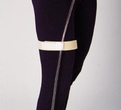 SkiL-Care™ Leg Strap
