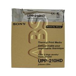 Print Media 2100254