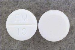 Par Pharmaceuticals 49884064101