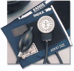 American Diagnostic Corp 775-10SAN