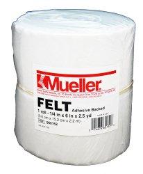 Mueller Sports Medicine 060152