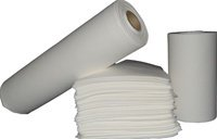 Absorbent Specialty Products MPS2432-25