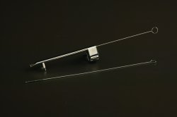 Civco Medical Instruments 610-324