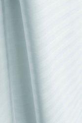 Standard Textile 01370100
