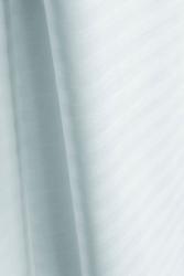 Standard Textile 01460100