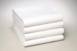 Standard Textile 03941401