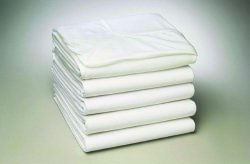 Standard Textile 07251400