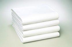 Standard Textile 12360400