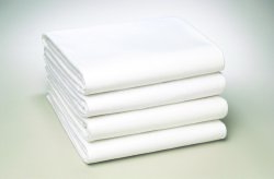 Standard Textile 12936400