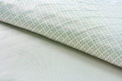 Standard Textile 59750113