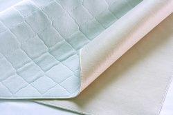 Standard Textile 59755210