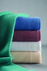 Standard Textile 78440300