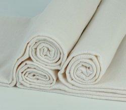Standard Textile 8010212C