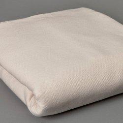 Standard Textile 80991300