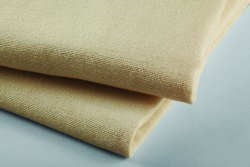 Standard Textile 80996300