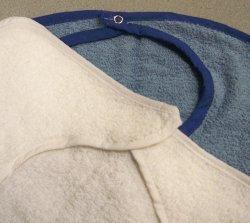 Standard Textile 97111330