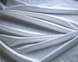 Standard Textile 16716100