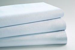 Standard Textile 16940110