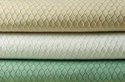 Standard Textile 32090104