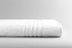 Standard Textile 40143100