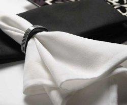 Standard Textile 53P92400