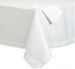Standard Textile 53P98000
