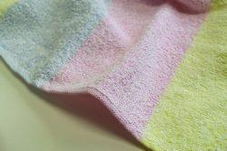 Standard Textile 97144198