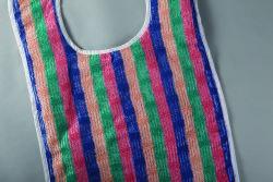 Standard Textile 97151298