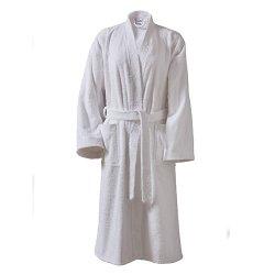 Standard Textile 97871600