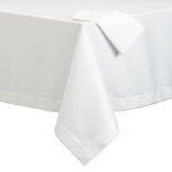 Standard Textile 53P96100