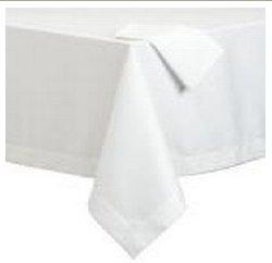 Standard Textile 53P98069