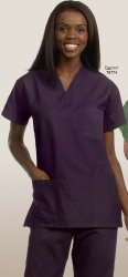 Fashion Seal Uniforms 78774-L