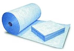 Absorbent Specialty Products RULM30