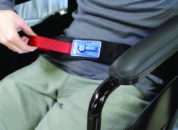 Smart Caregiver TL-2109V