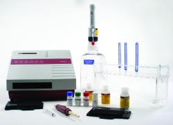 Hitachi Chemical Diagnostics 94173