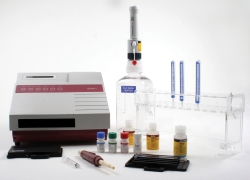 Hitachi Chemical Diagnostics 84511
