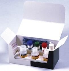 Hitachi Chemical Diagnostics 84502