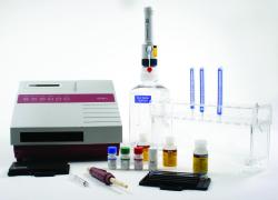 Hitachi Chemical Diagnostics 84507