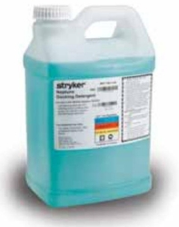 Stryker 0700001026