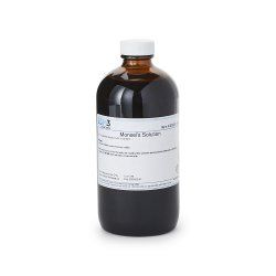 EDM 3 LLC 400599