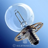 Bulbtronics 0046485